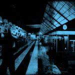 2011-01-01_michelucci_ta_01