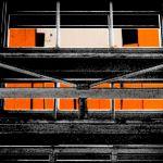 2011-01-01_michelucci_ta_08