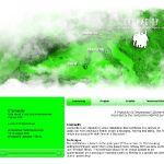schermata-2013-02-22-a-13-01-31