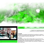 schermata-2013-02-22-a-13-02-40