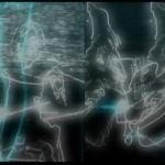 fe_2008-05-10_immagine_3