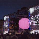 festa_della_luna_03