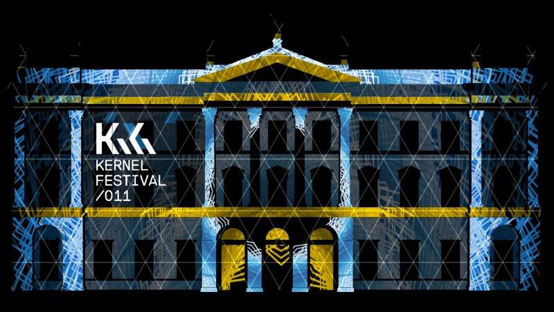 kernel_festival_2011_ss_1