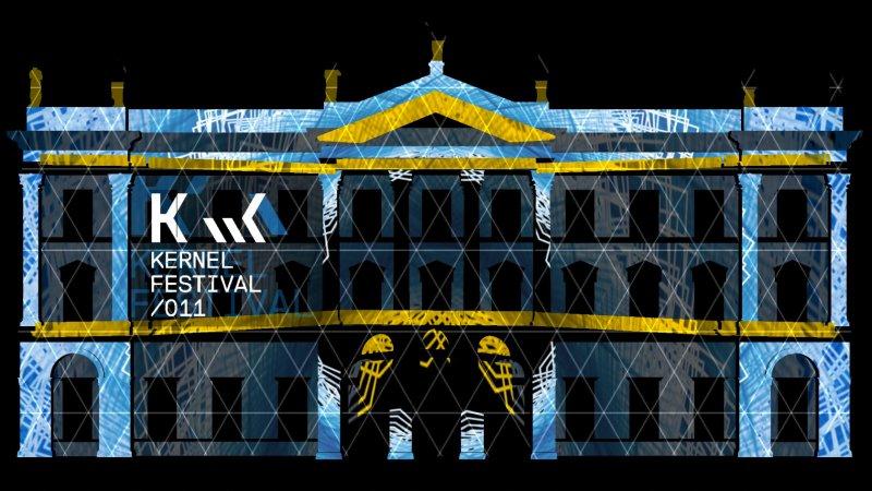 kernel_festival_2011_ss_2