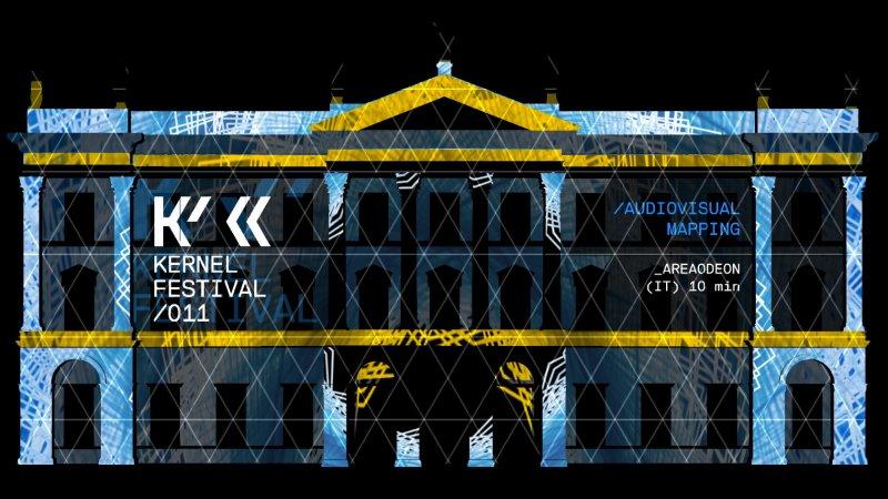 kernel_festival_2011_ss_3