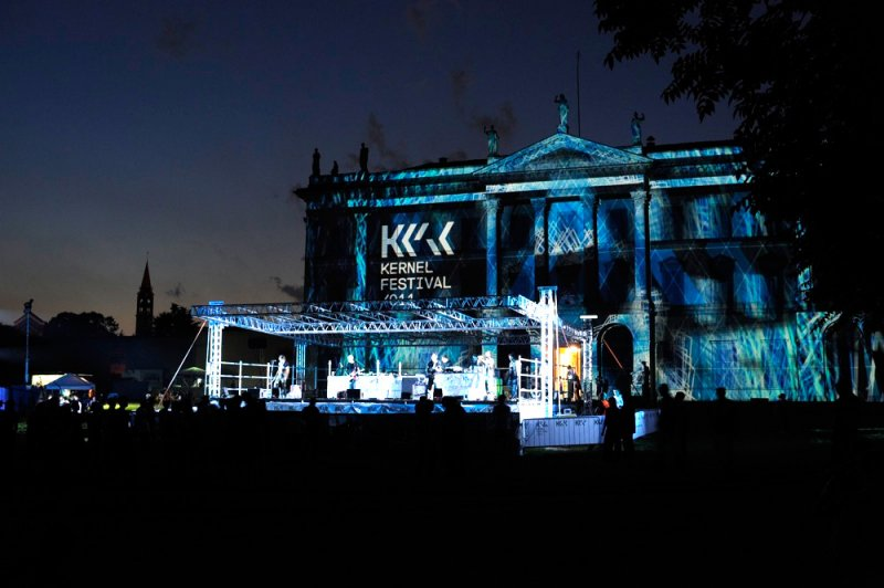 kernel_festival_2011_2