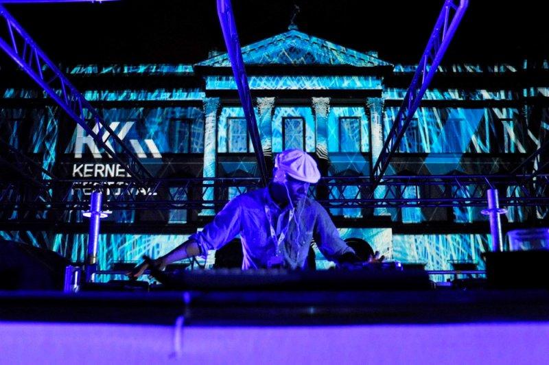 kernel_festival_2011_3