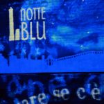 blu-139