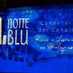 blu-195