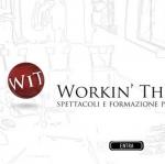 wit-prw-sito-3