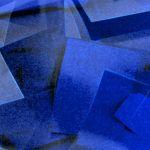 schermata-2011-05-04-a-18-00-20